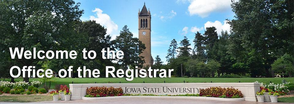 Isu Academic Calendar.Welcome To The Office Of The Registrar The Office Of The Registrar